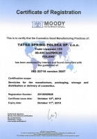 TATRAGMP227162012-2015big